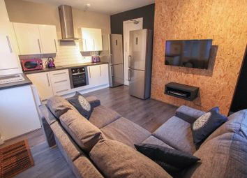 Thumbnail 7 bedroom property to rent in Romer Road, Liverpool