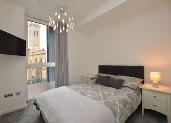 Park Circus Place, Flat 2/8, Park District, Glasgow G3
