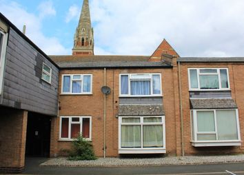 Thumbnail 1 bed flat for sale in St. Pauls Square, Leamington Spa