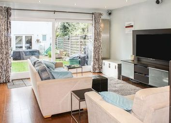 Thumbnail 3 bed semi-detached house for sale in Lady Lane, Chelmsford, Essex