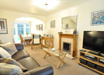 Thumbnail 3 bed semi-detached house to rent in Calder Close, Droitwich, Worcestershire