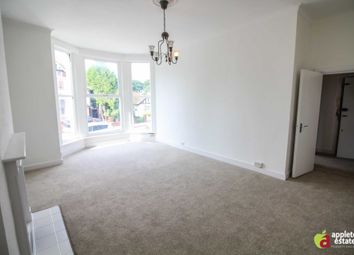 Thumbnail 2 bedroom flat for sale in St. Peters Road, Croydon