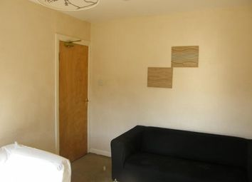 Thumbnail 5 bed shared accommodation to rent in Tang Hall Lane, York