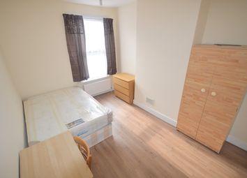 Thumbnail Room to rent in Birkberk Road, London