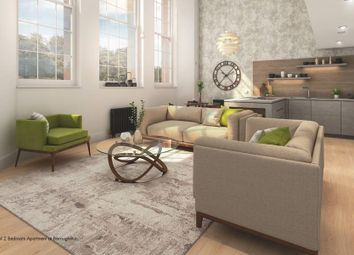 """Thumbnail 2 bed property for sale in """"2A"""" at Viewforth, Edinburgh"""