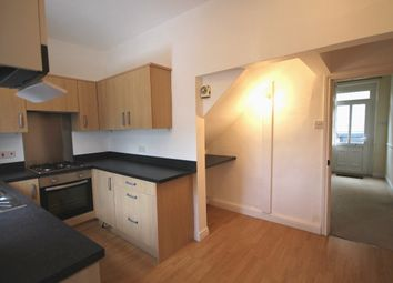 Thumbnail 3 bedroom terraced house to rent in West Lane, Embsay