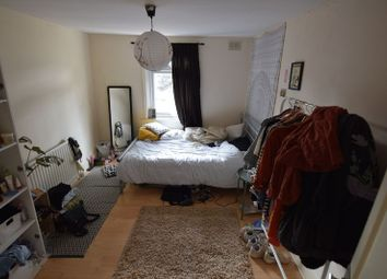Thumbnail 3 bed terraced house to rent in St. Georges Avenue, London