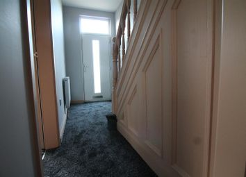 Thumbnail 4 bed end terrace house to rent in Hibson Road, Nelson