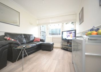 Thumbnail Flat for sale in De Beauvoir Estate, London
