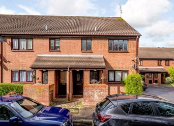 Thumbnail 1 bed maisonette for sale in Wellington Place, Warley, Brentwood