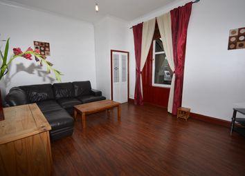 2 bed flat for sale in Dean Street, Kilmarnock KA3