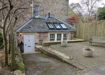 Thumbnail 3 bed flat to rent in Blackford Road, Grange, Edinburgh