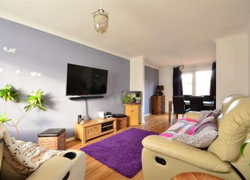 Thumbnail 3 bed terraced house for sale in The Forge, Southwater, West Sussex