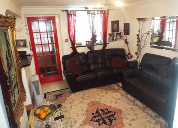 Thumbnail 2 bed bungalow for sale in Bideford Road, Coventry, West Midlands