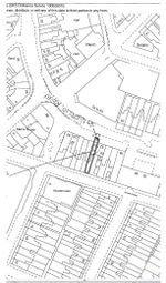Thumbnail Retail premises to let in Moor Street, Netherfield, Nottingham