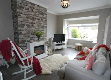 Thumbnail 2 bed terraced house for sale in Pimbo Lane, Upholland
