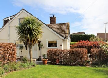 Thumbnail 3 bed semi-detached house for sale in Wayland Road, Worle