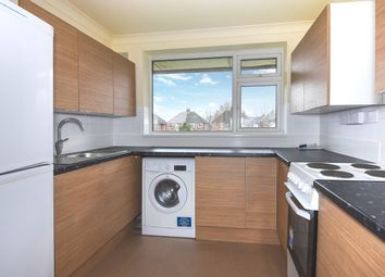 2 bed flat to rent in Coventry Road, Yardley, Birmingham B26