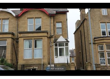 Thumbnail 1 bed flat to rent in Birkby, Huddersfield