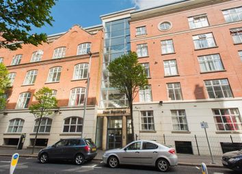 Thumbnail 2 bed flat to rent in Apartment 82, Bass Buildings, 38 Alfred Street, Belfast
