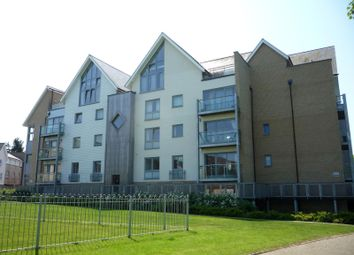 Thumbnail 3 bedroom property to rent in Bakers Court, Great Cornard, Sudbury