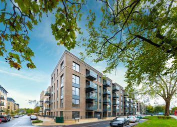 Thumbnail 3 bed flat for sale in So Resi Clapham Park, Kings Avenue, London, 8EU, London