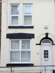 Thumbnail 2 bed terraced house for sale in Oakfield Road, Walton, Liverpool