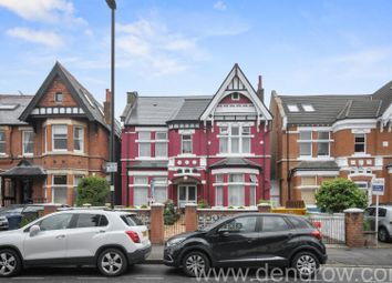 Thumbnail 11 bed property for sale in Gordon Road, London