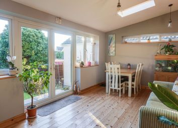 Thumbnail 3 bedroom detached house for sale in Sycamore Close, Winscombe