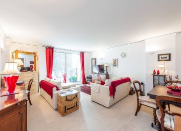 Thumbnail 1 bed flat for sale in Artillery Mansions, Victoria, London