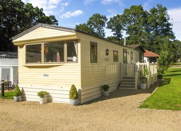 3 bed property for sale in Emms Lane, Brooks Green, Horsham, West Sussex RH13
