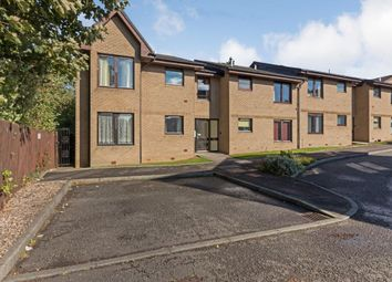Thumbnail 1 bed property for sale in 4/1 Wardiefield, Edinburgh