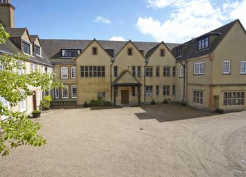 Thumbnail 1 bed flat to rent in Goodwyns Place, Dorking, Surrey