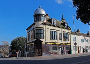 Thumbnail Pub/bar for sale in Ditchling Road, Brighton