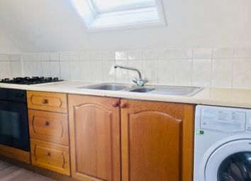 Thumbnail 1 bed flat to rent in Catherine Gardens, Hounslow