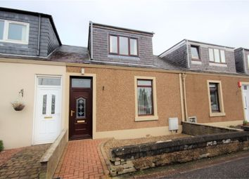 Thumbnail 3 bedroom terraced house for sale in Main Street, Thornton, Fife
