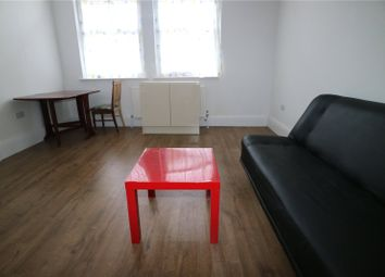 1 bed flat to rent in High Street, London NW10