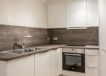 Thumbnail 1 bedroom flat to rent in Rotherfield, Road, London