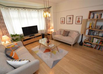 Thumbnail 4 bed end terrace house for sale in Otley Drive, Gants Hill