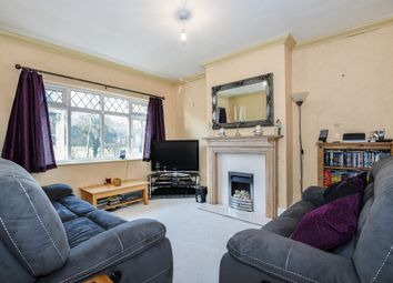 Thumbnail 2 bed maisonette for sale in Godstone Road, Whyteleafe