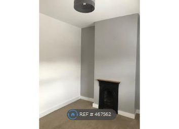 Thumbnail 2 bedroom terraced house to rent in South Yorkshire Buildings, Barnsley