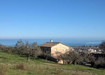 Thumbnail 2 bed country house for sale in Grottammare, Ascoli Piceno, Marche, Italy