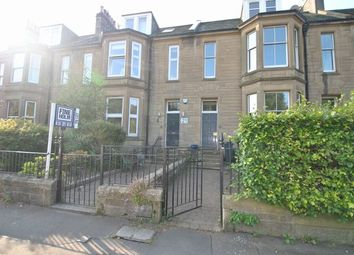 Thumbnail 1 bedroom flat to rent in Downie Terrace, Edinburgh, Midlothian EH12,