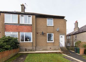 Saughton Road North, Corstorphine, Edinburgh EH12