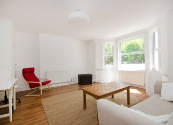 Thumbnail 2 bed flat to rent in Eaton Rise, Ealing Broadway