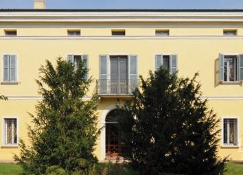 Thumbnail 10 bed villa for sale in Castelfranco Emilia, Modena, Emilia Romagna