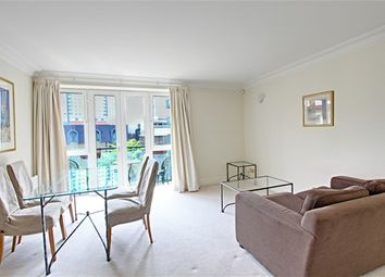 Thumbnail 1 bed flat for sale in Walpole House, 126 Westminster Bridge Road, Westminster