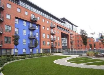 2 bed flat to rent in 17 Cavendish Street, Sheffield S3