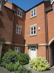 Thumbnail Studio to rent in New Orchard Place, Mickleover