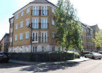 Thumbnail 2 bed flat for sale in Kelly Avenue, Rye Lane In Peckham